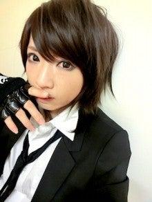 デイジーデイジーMiKAオフィシャルブログ Powered by Ameba
