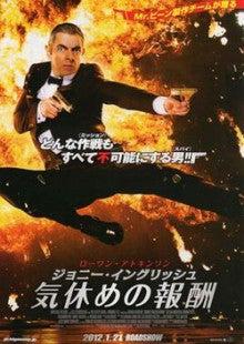 $虹色ライフ