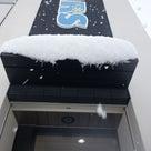 大雪警報(´・ω・`)の記事より