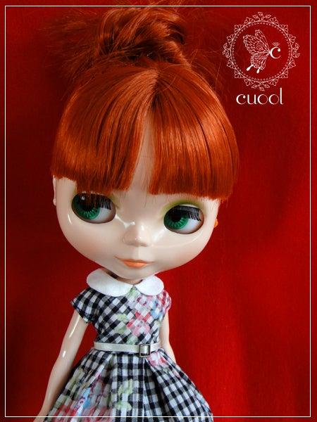 $cuool*DollBoutique