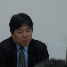 税理士京都。リーダー…