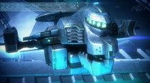 ファンタシースターシリーズ公式ブログ-alfa05