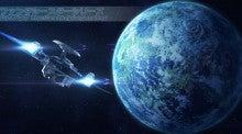 ファンタシースターシリーズ公式ブログ-alfa07