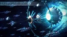 ファンタシースターシリーズ公式ブログ-alfa03