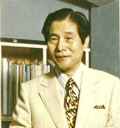 今日の名言 糸川英夫 | 人生プロジェクトのマネジメント日誌