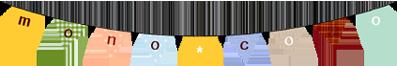 """多摩市 モノ・コト市のブログ~おいしく、楽しく、心地いい  そんな""""市""""です~"""