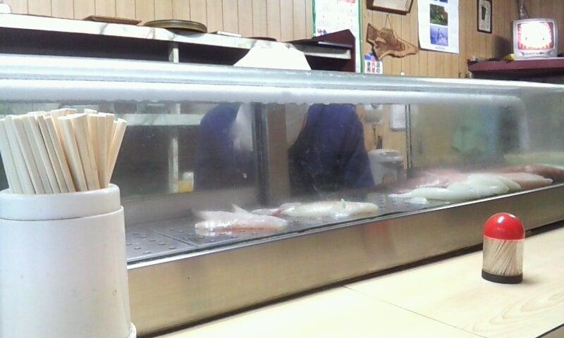 よっしーあにきの美食探検隊!-2012_01_29_16_50_42.jpg