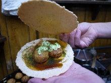 大阪名物たこ焼きの「なんば一番」 スタッフブログ
