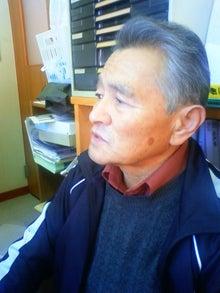 道志村『隠れ家的』ブログ