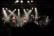 Weblog of RockTbn-BLUFF