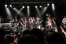 Weblog of RockTbn-Encole