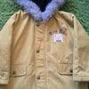 今日は「節分」。。まだまだ寒いですね・・こんな可愛い上着いかがですか??の画像