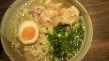 『情熱厨房 結の懸け橋』のブログ -201202031522000.jpg