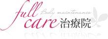 @もみぽんのブログ