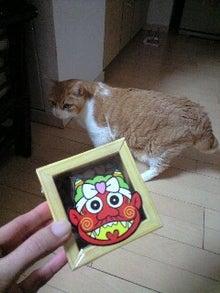 ずれずれブログ…湘南で猫と暮らせば…-120203_2045~0001.jpg