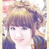 †Shizu chan†の画像