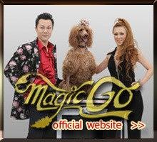MAGIC GO WEBへ