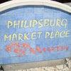 Philipsburg, St. Maartenの画像