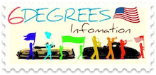 $6degrees NON's blog-erica-banner