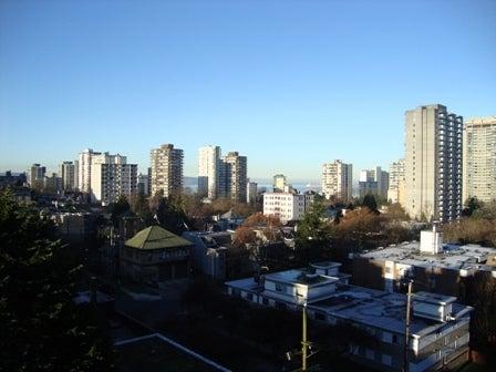 i Canada☆ベテランカウンセラーのいるバンクーバー無料現地留学エージェント-Feb 3'12 i Canada