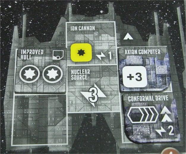 risaのボードゲームレポート-Eclipse_2967