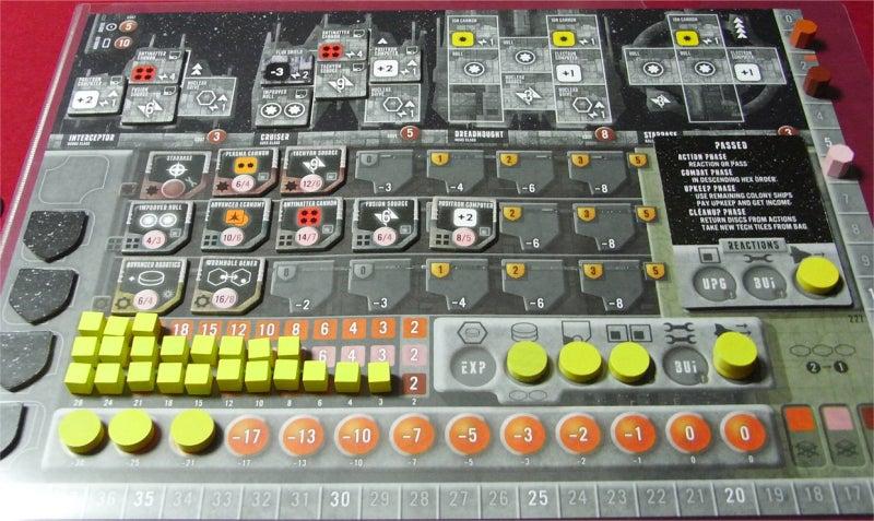 risaのボードゲームレポート-Eclipse_3045