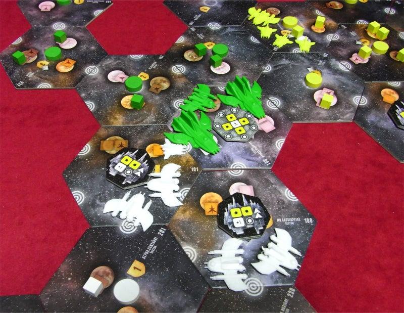 risaのボードゲームレポート-Eclipse_2978