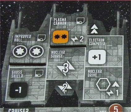risaのボードゲームレポート-Eclipse_2980巡