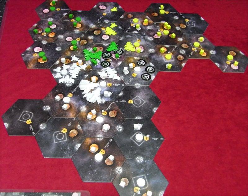 risaのボードゲームレポート-Eclipse_3040