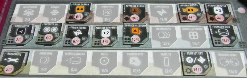 risaのボードゲームレポート-Eclipse_2905