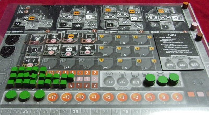 risaのボードゲームレポート-Eclipse_3044