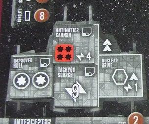 risaのボードゲームレポート-Eclipse_3037迎