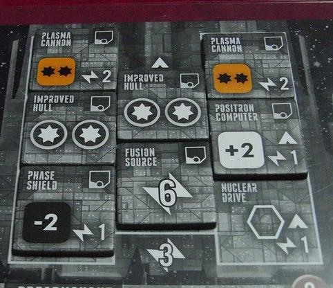 risaのボードゲームレポート-Eclipse_3039