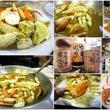 Crab Feed …