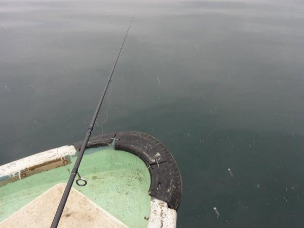 D_Groove Blog/No Fishing No Life.-3