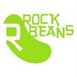 クライミングジム RockBeans