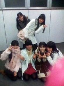 3年B組School girl BLOG Powered by アメブロ-attachment000002.jpg
