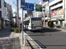 名古屋市バスむだ乗り-栄20・新...