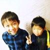 †Kotaro&Sakunosuke†の画像