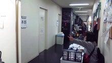 2月5日!横浜BLITZにてライブ開催決定!!!!!!!!!-120205_1114~010001.jpg