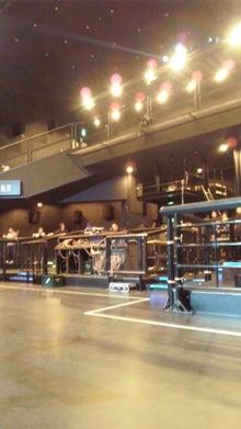 2月5日!横浜BLITZにてライブ開催決定!!!!!!!!!-120205_1219~02.jpg