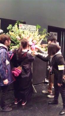 2月5日!横浜BLITZにてライブ開催決定!!!!!!!!!-120205_1226~01.jpg