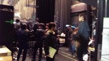 2月5日!横浜BLITZにてライブ開催決定!!!!!!!!!-120205_1056~020001.jpg