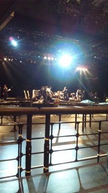 2月5日!横浜BLITZにてライブ開催決定!!!!!!!!!-120205_1219~01.jpg