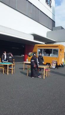 2月5日!横浜BLITZにてライブ開催決定!!!!!!!!!-120205_1313~01.jpg