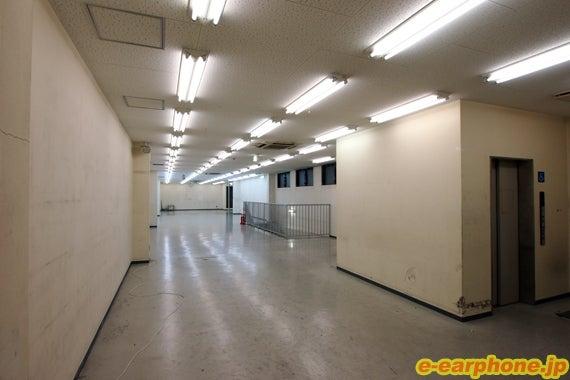 イヤホン・ヘッドホン専門店「e☆イヤホン」のBlog-NEW大阪日本橋本店