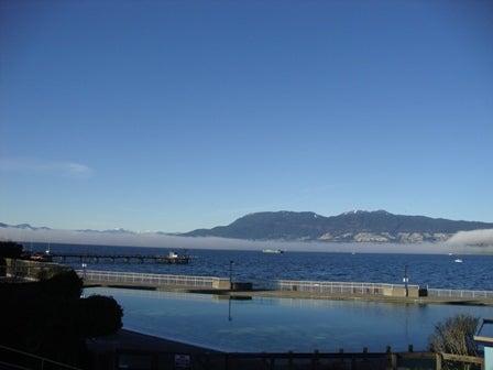 i Canada☆ベテランカウンセラーのいるバンクーバー無料現地留学エージェント-Feb 4'12 ④ i Canada