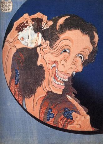 hokusai-waraihannya