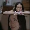 中谷美紀 ハウスメイト(2008-)糖質制限にはまっているとかの画像