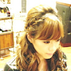 †NaNa chan†の画像